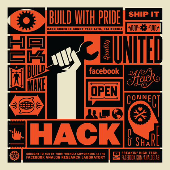 hackposter2_550