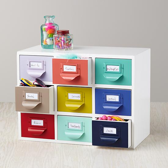 color-reference-drawers
