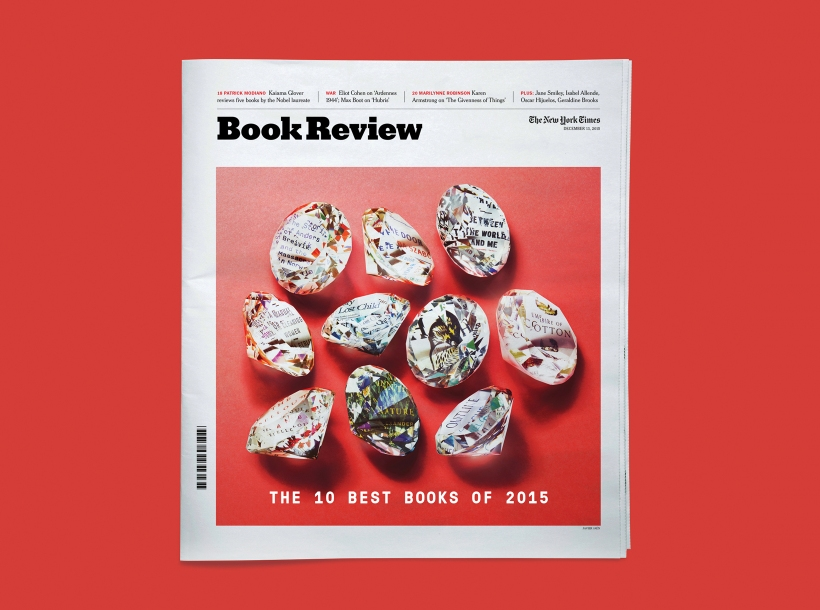 NYT-book-review