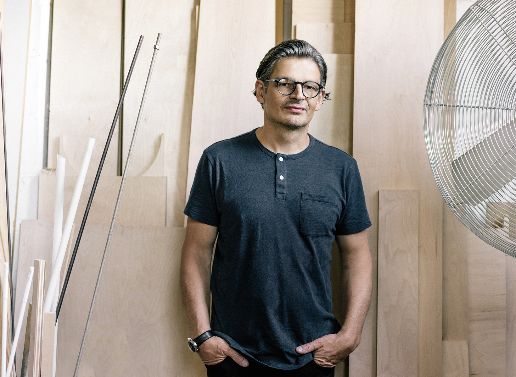 Francois-Chambard-interview-umproject-industrial-design